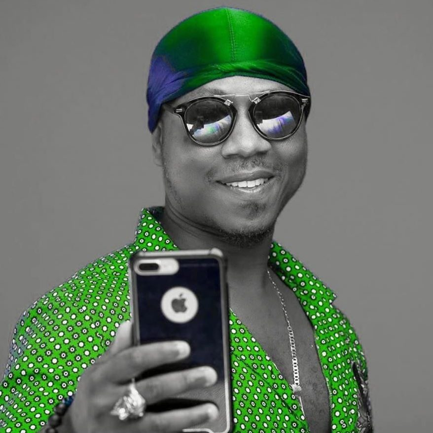 Flowking Stone teams up with Mr. Eazi for 1 Man 1000