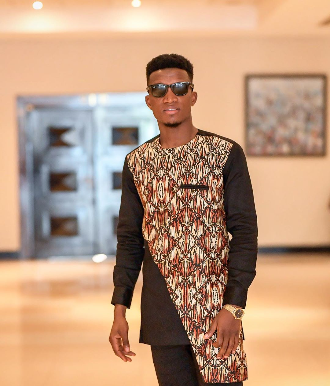 Kofi Kinaata is Confused about Releasing this Song - Check it out. -