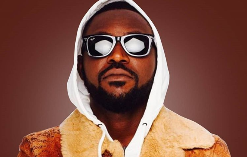 Yaa Pono release Drago freestyle - Watch