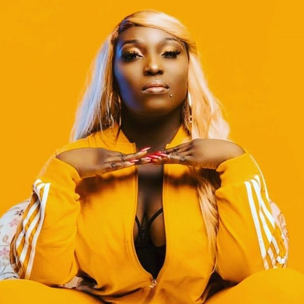 Eno Barony tackles domestic violence with 'Had I Known' – Watch