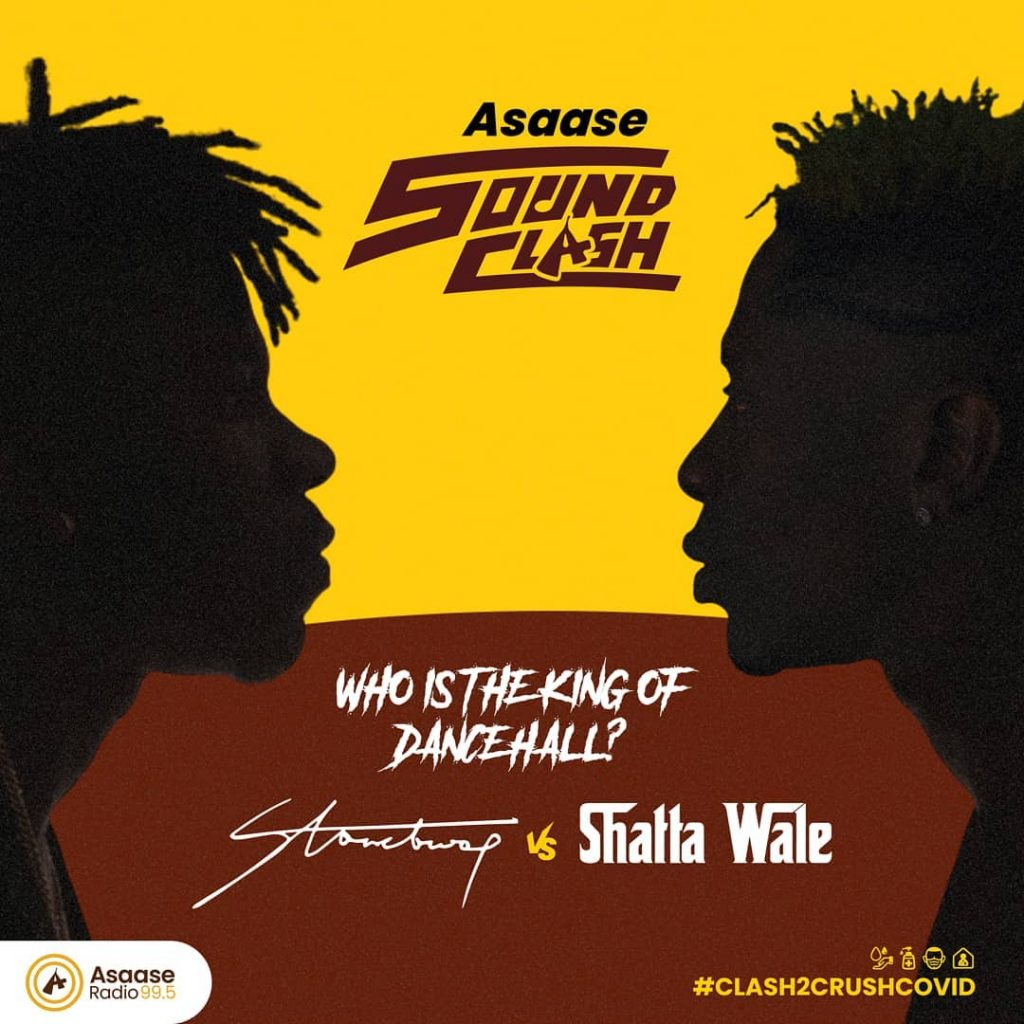 The Big Talk: Dancehall gets active - Everyone wants a piece