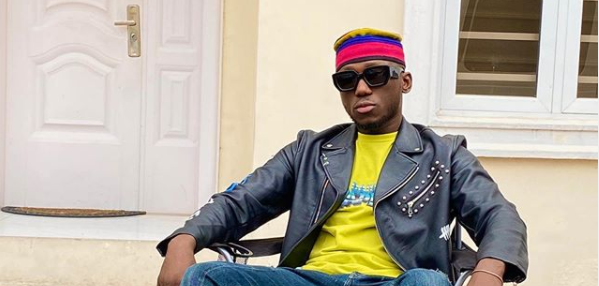 Dj Spinall Recruits Dancehall Sensation Kranium For Culturally Rich 'Every time'