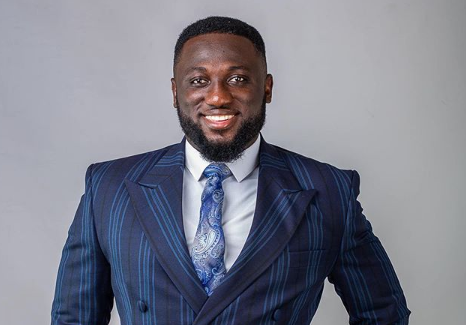 There is unity in the Gospel Music industry – MOG Music