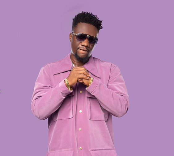 Obibini out with an official video for 'Get A Life'