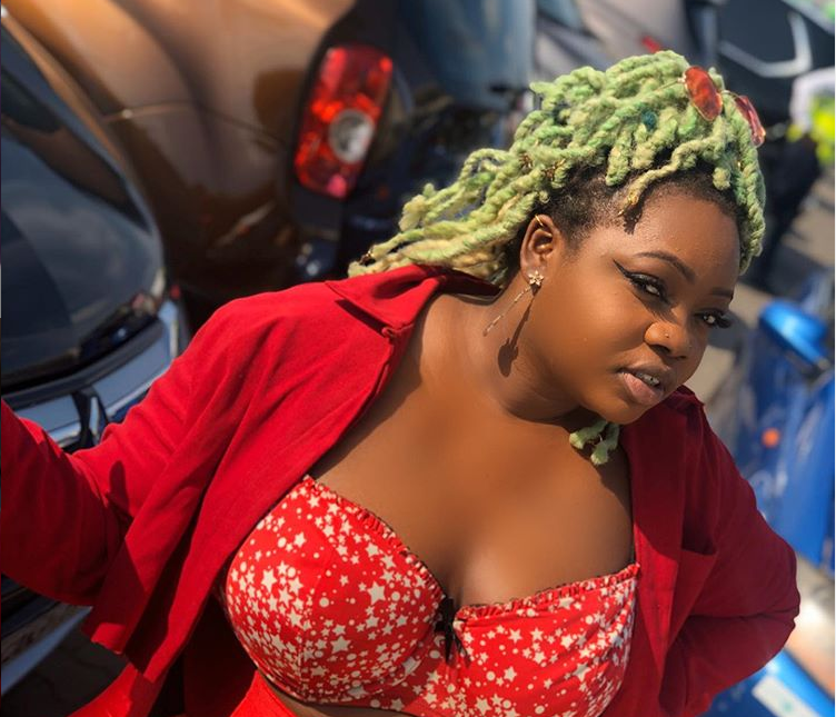 Treat your music as a business or be at a disadvantage – Female artists advised