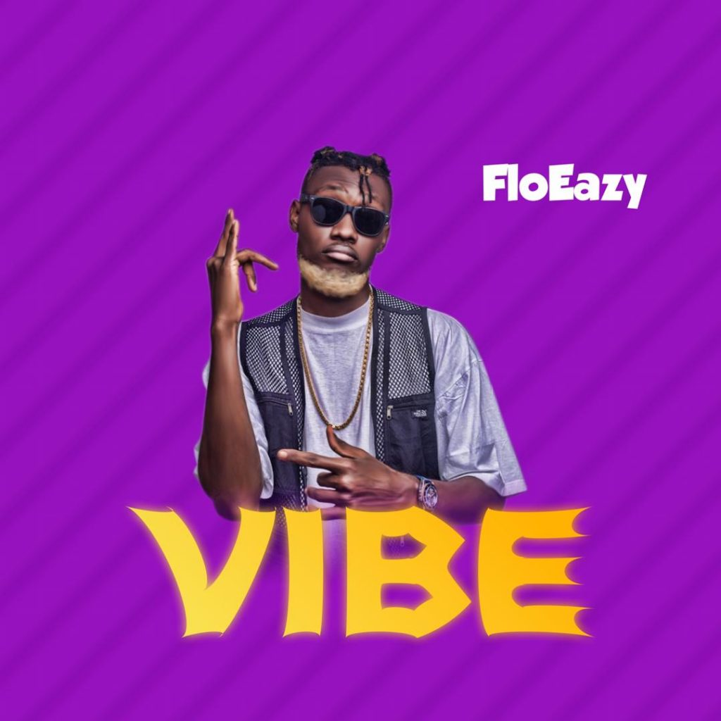 FloEazy gets his groove on with a new single - VIBE