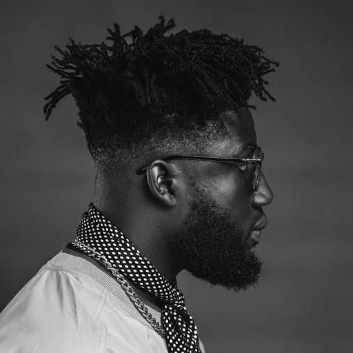 "Ghanaian Musician Gidochi Announces New Single ""XXL"" Ahead of Debut EP on 13th of November"