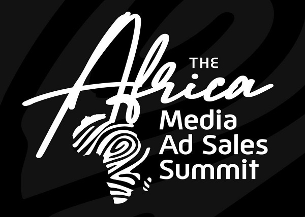 The second edition of Africa media Ad Sales Summit successfully comes off