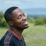 "Ko-Jo Cue announces date for maiden ""For My Brothers Concert"""