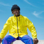 Kofi Mole teams up with Medikal on a new single 'Pulele' – Listen