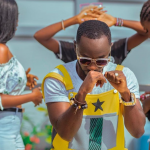 Peugeot Staff can't get enough of Okyeame Kwame's 'Yeeko' featuring Kuami Eugene