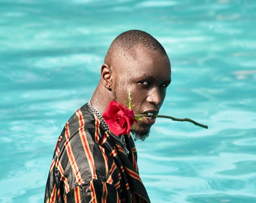Izzik shows fans a slice of heaven in new visuals for 'Paradise' museafrica