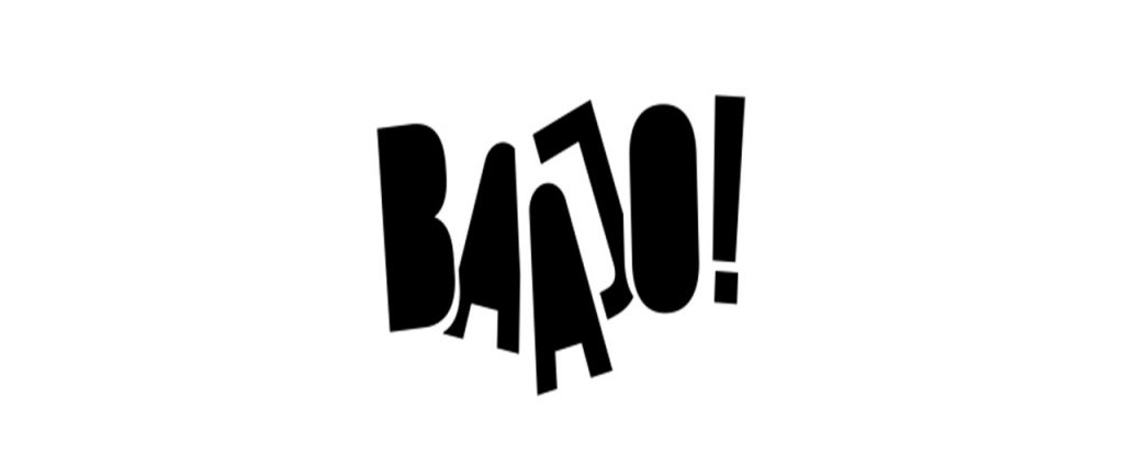 Muse Africa partners Akwaaba Magic to launch BAAJO! Here's all you need to know