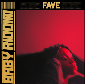 emPawa Africa Announces The New Single, Baby Riddim From FAVE
