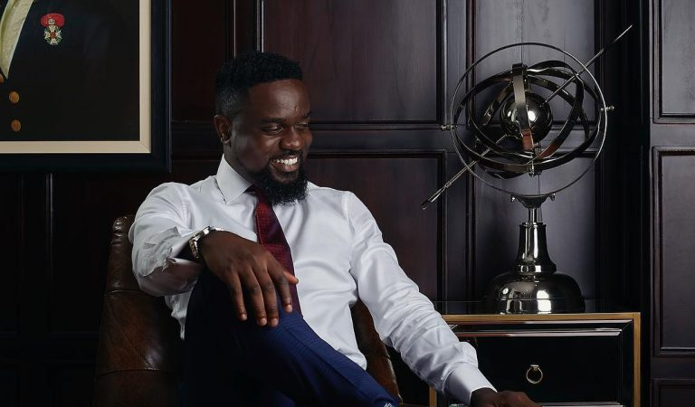 "Sarkodie, Flowking Stone, Captain Planet and Quamina MP nominated for ""MuseAfrica Bangerz of the Quarter Accolades – Hiplife Song of the Quarter."
