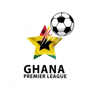 Ghana Premier League to continue during World Cup.