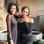 I was not relevant enough last year to get VGMA nominations - Eazzy