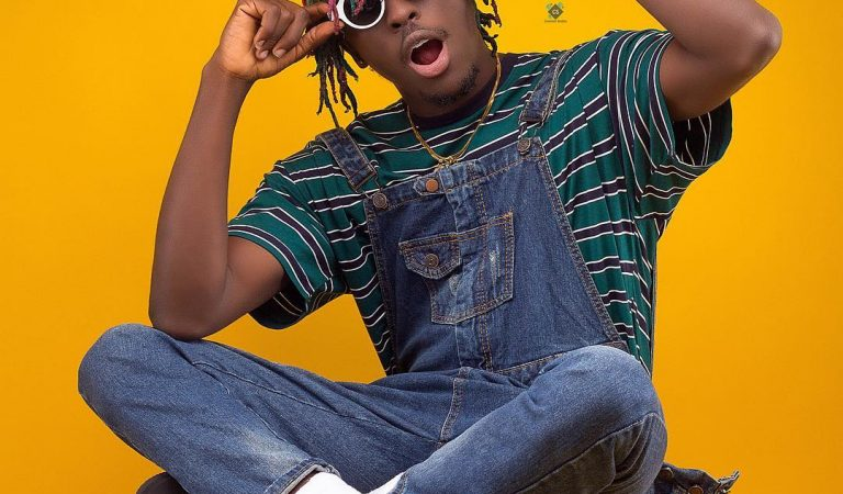 New Music: Kofi Mole – Die Rich