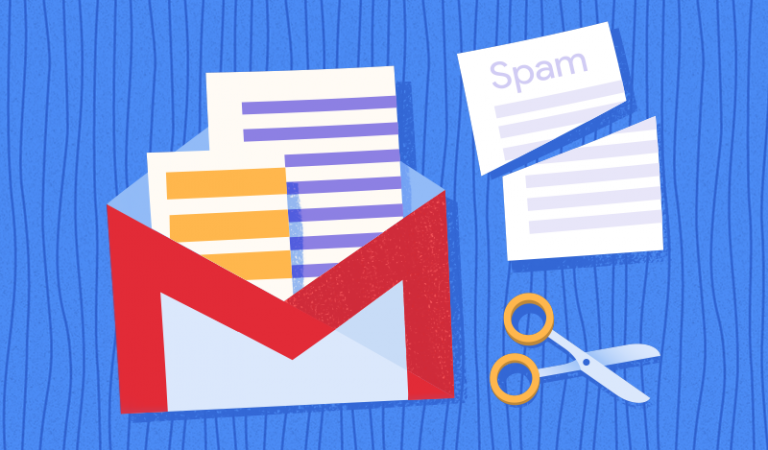 Google launches Gmail redesign, here's how to make the switch