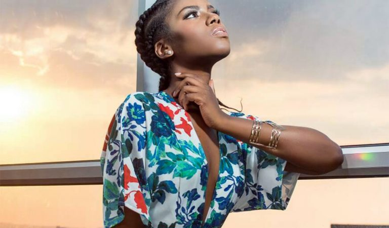 MzVee rules January with 'Come and See My Moda'
