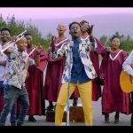 """Mr. Eazi's """"Property"""" and King Promise's """"Abena"""" debut on Muse Tops"""