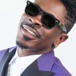 Shatta Wale should host Workshop for the Militants rather + Akuapem Polo wins the most dissed Celeb