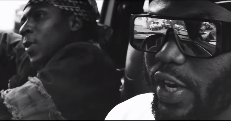 New Video: R2Bees – Site 15