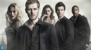 the originals season 5 download